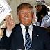 Estados Unidos y los talibanes firman un acuerdo