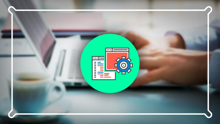 Introduction to SQL Using TeamSQL - Udemy course