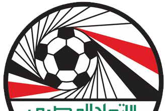 FOOTBALL EGYPT - Codes