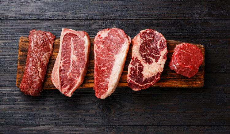 Nueva normalidad, los cambios en la compra y consumo de carne de los argentinos