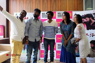 Kaala Koothu Tamil Movie Audio Launch Stills  0001.jpg