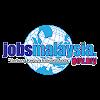 Thumbnail image for Jawatan Kosong di Pusat JobsMalaysia – 16 April 2019