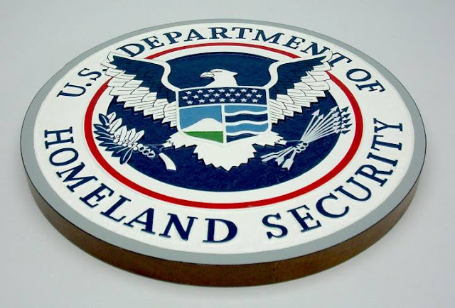 Department of Homeland Security (DHS) Emails leaked by #Antisec Anonymous
