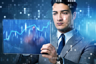 Futures Trading 2018: How to Do it?