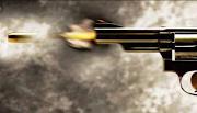 Criança morre após ser atingida por disparo acidental na zona rural de Poção de Pedras