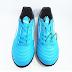 TDD202 Sepatu Pria-Sepatu Futsal -Sepatu Specs  100% Original
