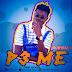 NEW MUSIC: Boheba Kojo - P3 Me (Prod. by Whiz)