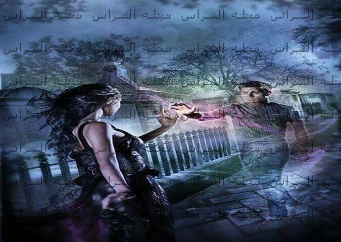 يا مالك القلب / بقلم شمس البارودي