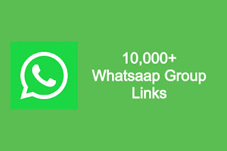 Adult WhatsApp Group Link Girls