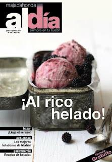 recetas-cook-the-cake, recetas-de-helados, icecreams-recipes