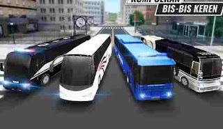 Game Simulator Bus Indonesia