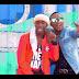VIDEO | Dogo Dee Ft Mo Music X Dox -Washa Kinanda