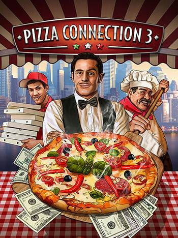 كيفية تحميل لعبة pizza connection 3,pizza connection 3,pizza connection,على ميديافير تحميل لعبة,افضل لعبة مدن,لعبة مدن,تحميل,تحميل العاب كمبيوتر مجانية,تحميل العاب كمبيوتر mediafire,pizza,pizza frenzy,pizza frenzy free download full version,pizza frenzy game,game pizza frenzy,pizza frenzy download,pizza frenzy last level,game pizza frenzy free download,gujian 3 toturial,pizzadude,simulation