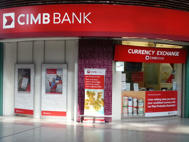 Get your CIMB Bank SWIFT Codes in Malaysia here. Full lists of CIMB Bank SWIFT Codes in Malaysia.