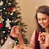 Saiba agora a importância do Natal em Família para sua vida
