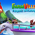 Farmvile: Tropic Escape Hack Tool - Unlimited Gems and Coins