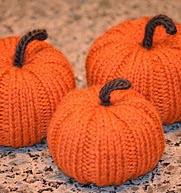 http://www.ravelry.com/patterns/library/knit-pumpkin