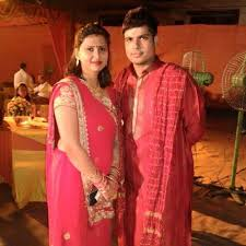Karn Sharma, Biography, Profile, Age, Biodata, Family , Wife, Son, Daughter, Father, Mother, Children, Marriage Photos.