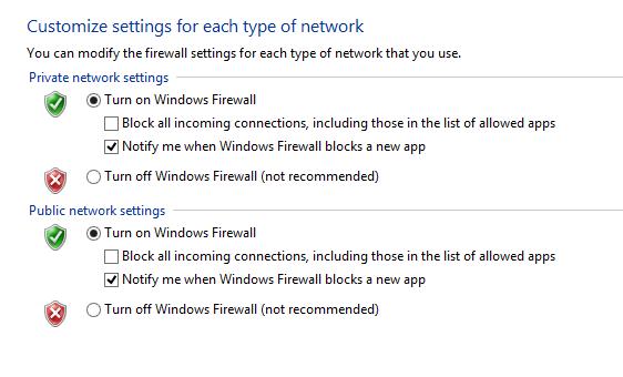 Cara Aktivasi Windows 7 Permanen