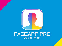 Download FaceApp Pro v3.2.4.3 Apk Terbaru 2018