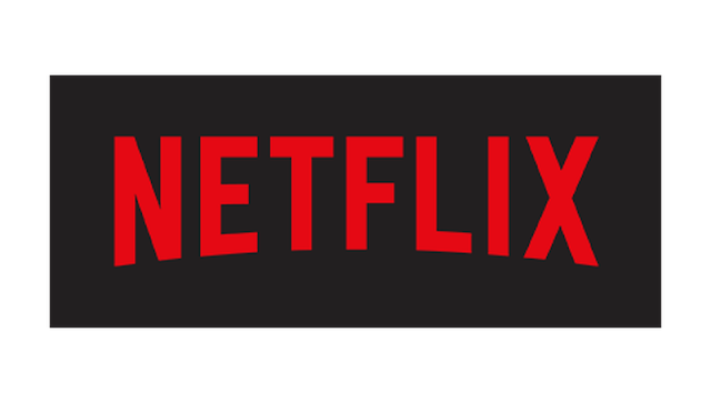 NETFLIX To Stop Charging Customers Who Never Watch