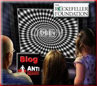 rockefeller_foundation.jpg (320×285)