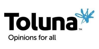 موقع Toluna