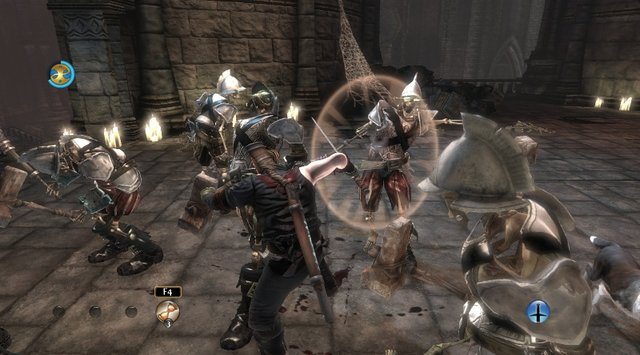 Fable 3 Torrent Download