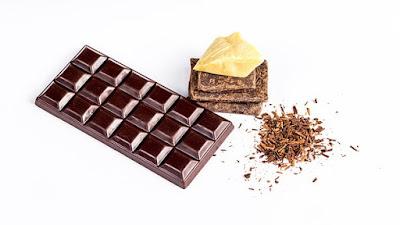 cokelat-www.healthnote25.com