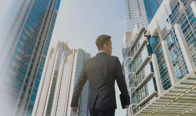 5 Kelemahan Menjadi Karyawan Outsourcing Jakarta