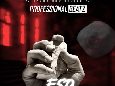 FREEBEAT: Professional ~ Eso Loko Pa Freebeat