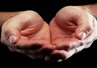 Doa Nabi Daud Agar Suara Bagus, Melembutkan Hati & Untuk Cinta Allah