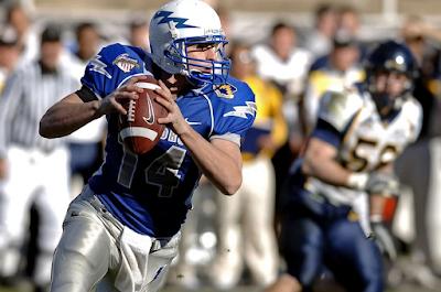Sepak Bola Amerika | Pengertian, Sejarah, Aturan, dan Teknik Permainan