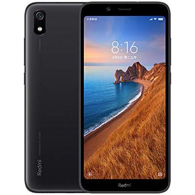 Xiaomi Redmi 7A 16G