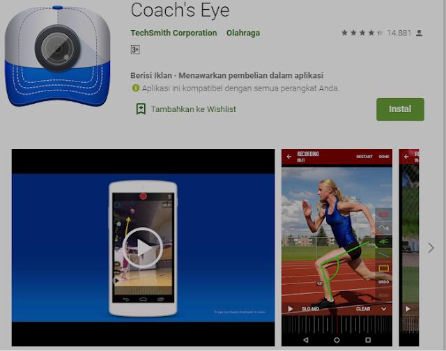 5 Aplikasi Slow Motion Android Terbaik 3
