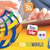 WEBCOM 2010 A MILANO: COMUNICAZIONE WEB EFFICACE E GRATIS!