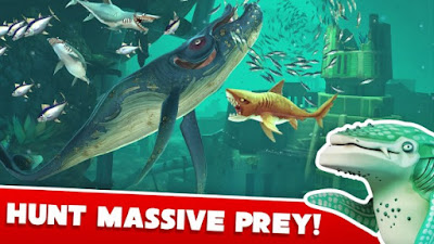 http://mistermaul.blogspot.com/2016/07/download-game-hungry-shark-world-apk.html