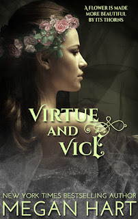 Virtue and Vice 4