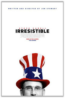 Irresistible 2020 Dual Audio (Unofficial) 720p WEBRip