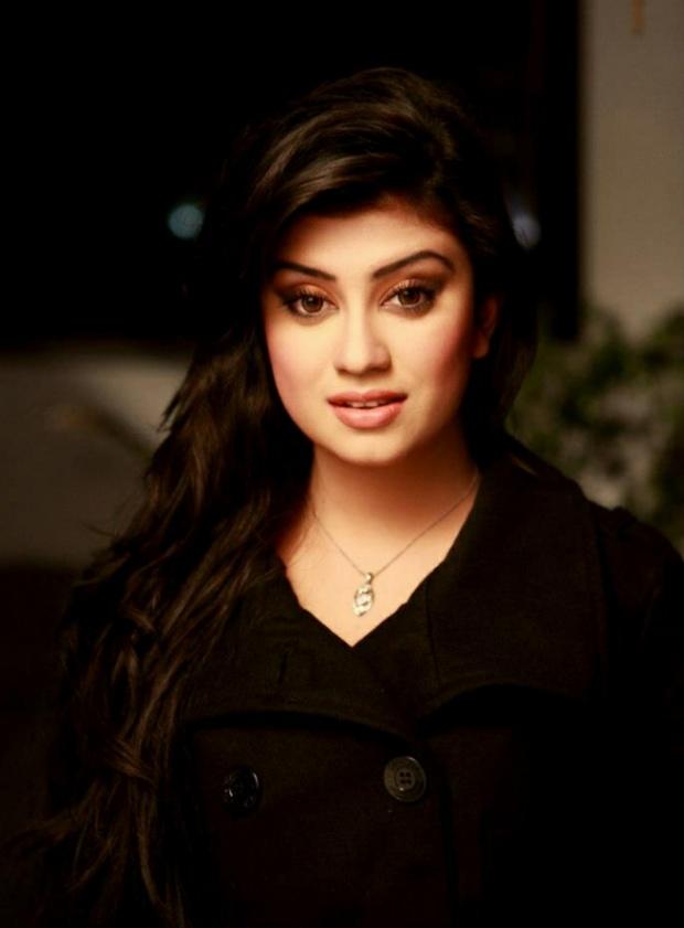 Amrita Khan Best 30 Photos 34