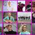 Estónia: Revelados os restantes participantes do 'Eesti Laul 2020'