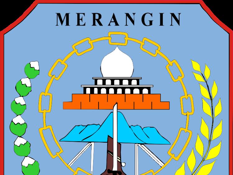 Kabupaten Merangin