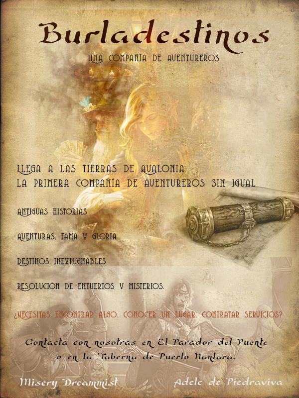 Compañía de aventureros Burladestinos-compa%25C3%25B1ia