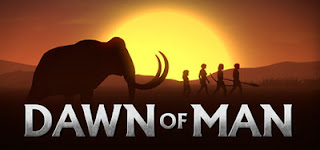 Dawn of Man Farming-PLAZA