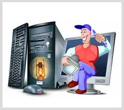 Ebook Merakit Komputer Gratis