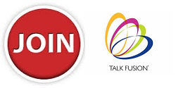 Join to The Talk Fusion
