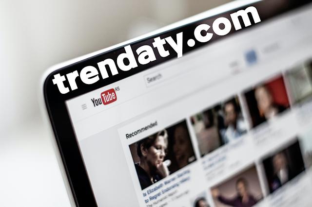 قرر موقع يوتيوب اتخاذ قرار جاد بشأن الفيديوهات المتعلقة كوفيد-19..اعرف المزيد