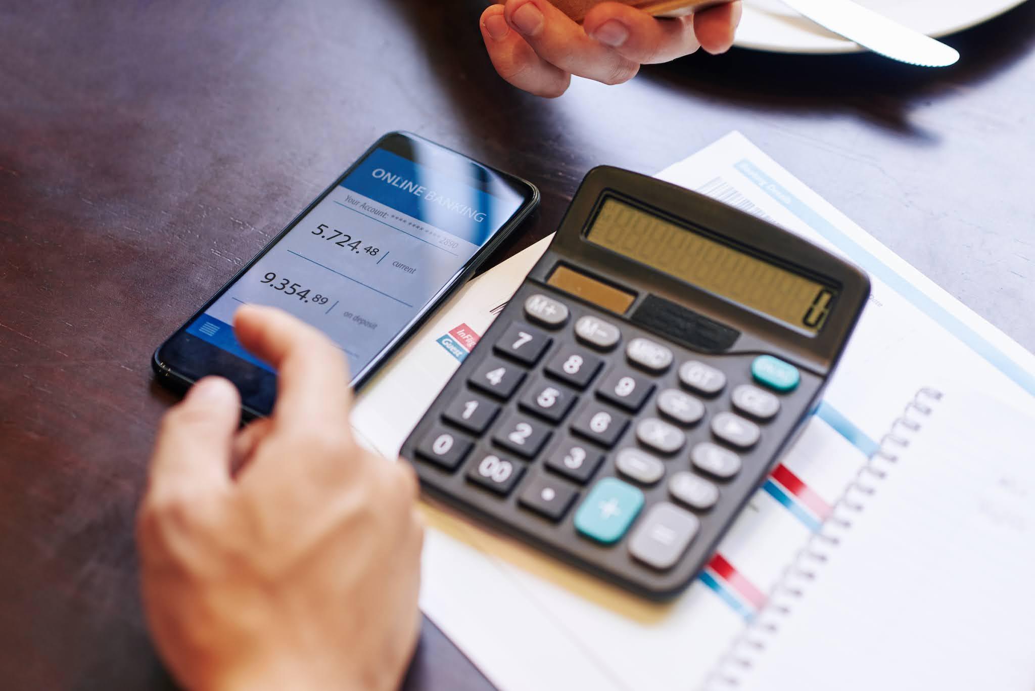 ADIB reports massive 125 percent increase in Q1 net profits