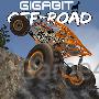 Gigabit Off Road Mod Apk v1.48 (Unlimited Money+No Ads)