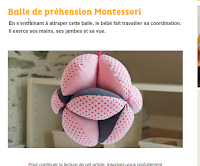 http://www.grandiravecnathan.com/couture/balle-de-prehension-montessori.html